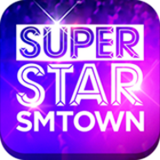 SuperStar SMTOWN手游